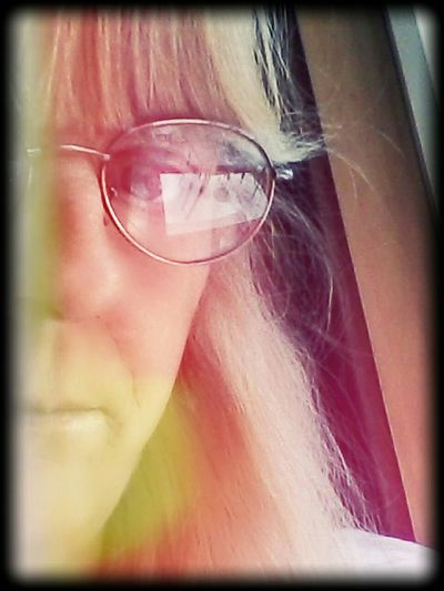 It has been a long time since I have done a selfie and got creative. ....... Me, Myself, And I Just Another Self Portrait Art Yourself Put Yourself In The Light Ready For My Close Up Eternalselfie