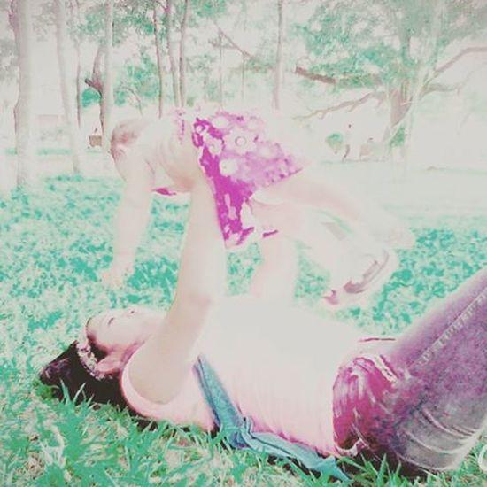 Te amoooo mi muñekito hermosisima ud es mi vida 😍😍 cada momento cn ute es el mejor d mi vida mi Sofi hermosa💋👼☺