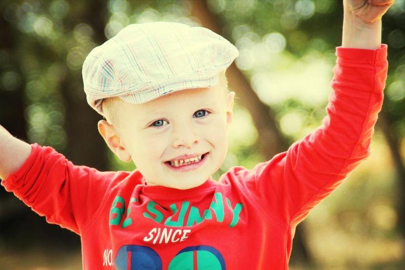 My Little Brother ❤ Little Boy Mon Bebe