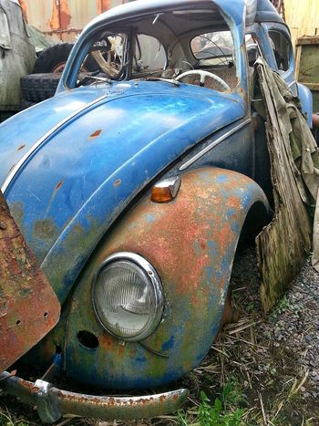 Oldcars Cars Oldcars Rusty Things Rusty Autos