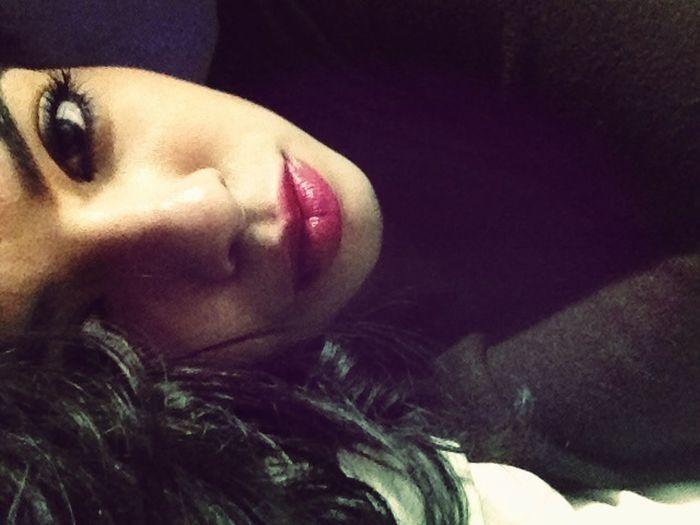 Good night :D