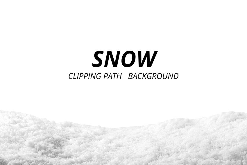 Snow isolated on white background. Snowdrift backdrop in winter season. ( Clipping path ) Copy Space White Background White Color Mountain Day Beauty In Nature Snow Snowcapped Mountain Snow ❄ Snowing Snow Covered Snowfall Snowfalling Backgrounds Background Backdrop Backdrops Clipping Path Isolated Ice Winter Snowy Hill Nature Season