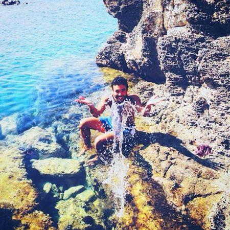 Summer ☀☀🐳🐠🐙👀😍✌✌