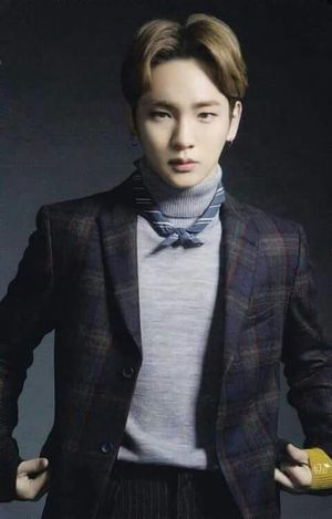 Key Kimkibum