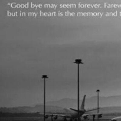 Setahun berlalu,dan kami tidak pernah lupa . Insha Allah suatu hari nanti NWO MH370 Nationtv Setahunmh370 Prayfornh370 Malaysia Mh370yearon Airport Masairlines MAS Airlines