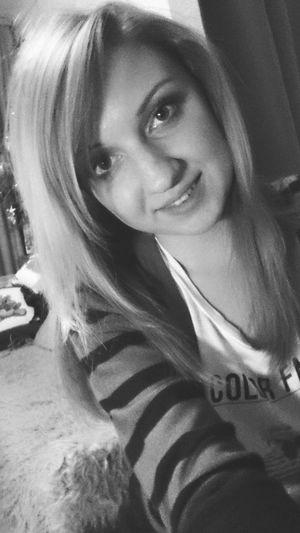 hi, smile Bracelets