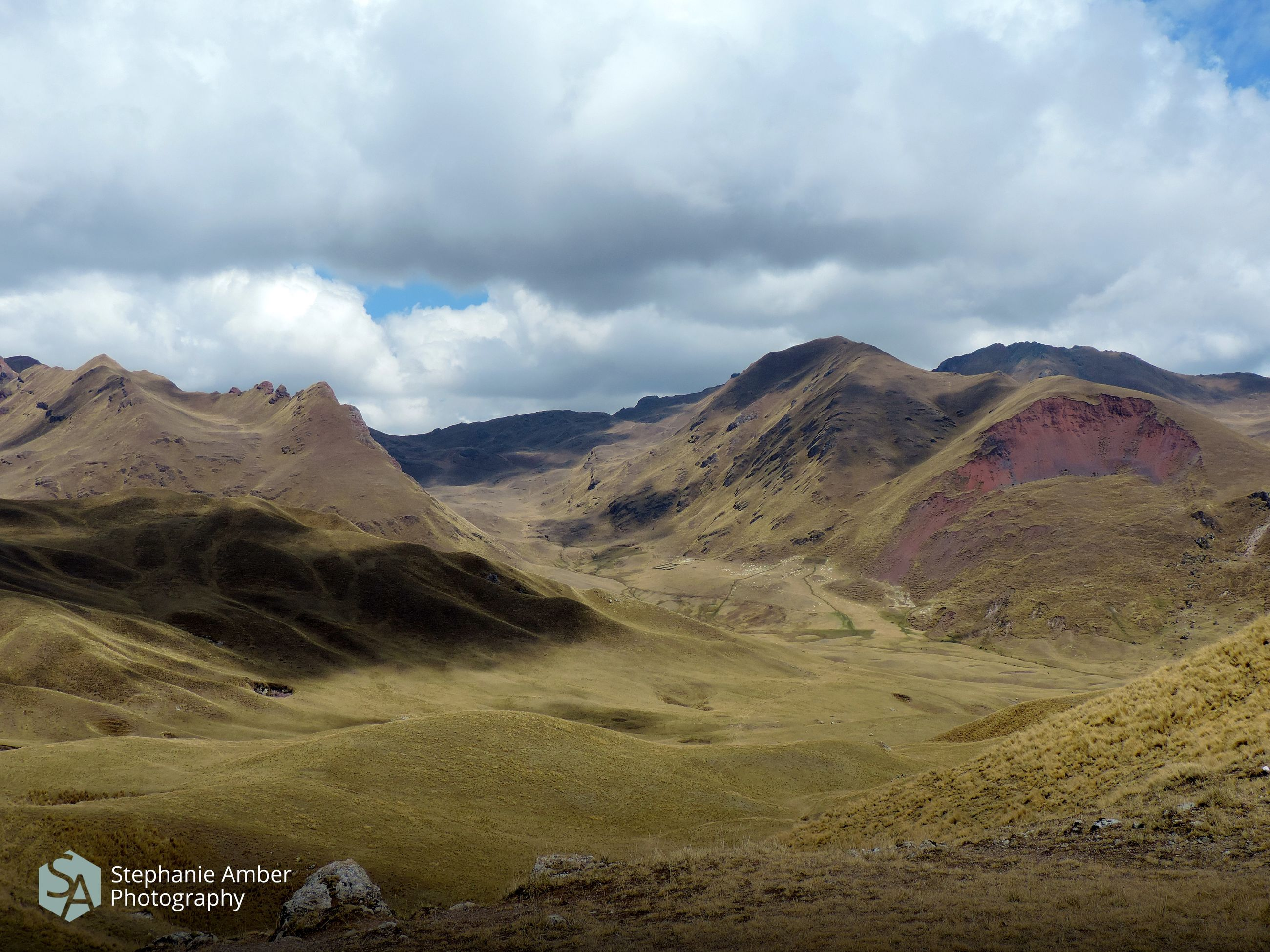 cloud - sky, sky, mountain, scenics - nature, beauty in nature, landscape, tranquil scene, environment, tranquility, non-urban scene, mountain range, day, nature, land, remote, no people, idyllic, outdoors, overcast, physical geography, arid climate, climate