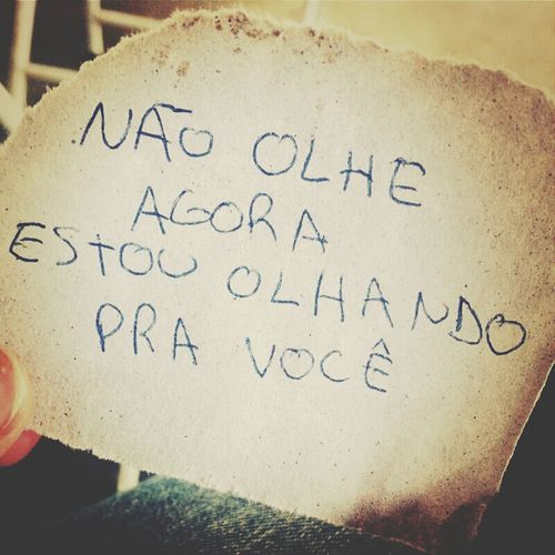 Quotes Frases
