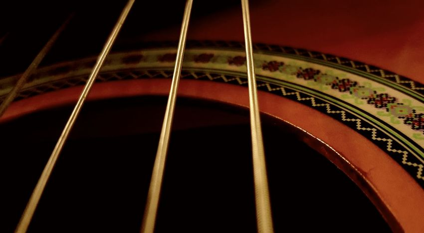 I Sing A Song For You - Heartbreak Hotel  Elvis Do You Hear Me ? SING WITH ME! COME ON  Music Musical Instrument Guitar Musical Instrument String Macro Photography Macro Simplicity Enjoy The New Normal Embrace Urban Life Chance Encounters Showcase November Athmospheric Feeling Spirit My Photos Adis Art Berlin, Germany  My Way Creativity TakeoverMusic Capture Berlin Handmade For You Finding New Frontiers Adapted To The City Lieblingsteil Miles Away Uniqueness The City Light Carnival Crowds And Details EyeEmNewHere Welcome To Black Resist EyeEm Diversity The Secret Spaces Long Goodbye Art Is Everywhere Break The Mold TCPM The Architect - 2017 EyeEm Awards The Photojournalist - 2017 EyeEm Awards The Portraitist - 2017 EyeEm Awards Neighborhood Map Visual Feast BYOPaper! Live For The Story Place Of Heart Let's Go. Together. Sommergefühle EyeEm Selects Breathing Space The Week On EyeEm Investing In Quality Of Life Mix Yourself A Good Time Berlin Love Paint The Town Yellow Discover Berlin Been There. Second Acts Rethink Things Postcode Postcards Be. Ready. Step It Up One Step Forward Crafted Beauty EyeEm Ready   AI Now Fashion Stories Shades Of Winter Business Stories An Eye For Travel Colour Your Horizn Modern Workplace Culture Stories From The City Inner Power