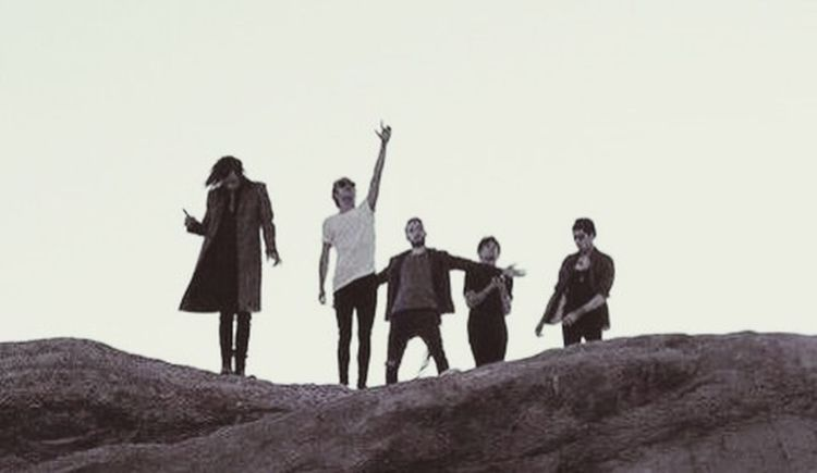 Steal my girl One Direction ?❤️