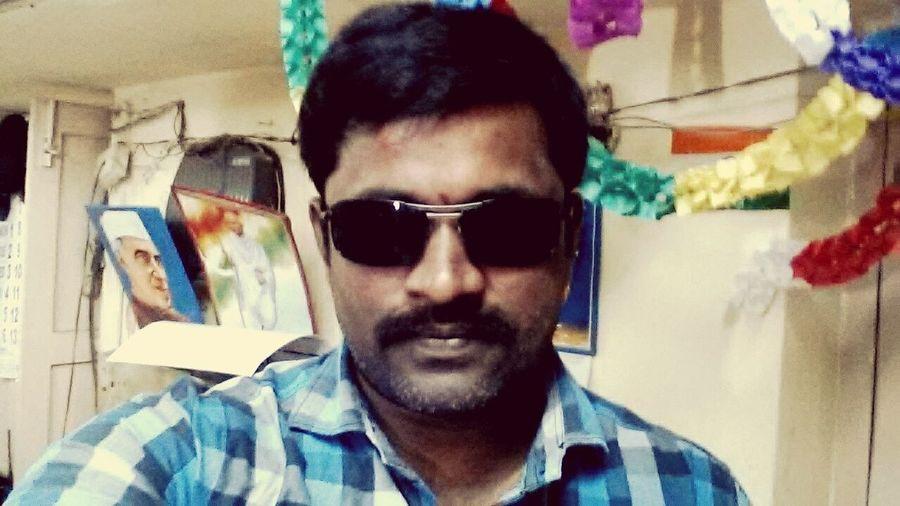 Bikshapathi