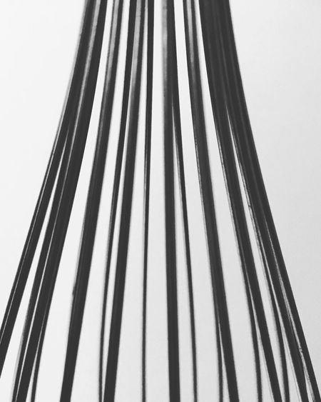 An abstract of a balloon whisk Back Background Photography Backgrounds Baking Balloon Whisk Beat Food Preparation Kitchen Tool Kitchen Utensils Kitchenware Lines Metal Mixing Stainless Steel  Utensil Whisk