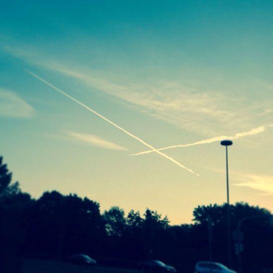 Heaven Cross Schnappschüsse My Background