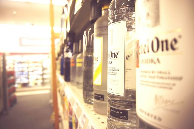 Sony A6000 Randomshot Photography Visualsoflife Alcohol Alcohol Bottles Bottles Cvs Angle Side View Side Angle Aperture Priority Aperture 3.5
