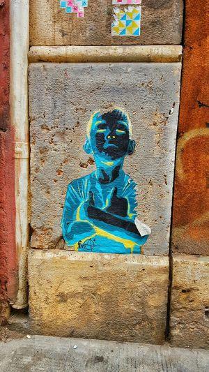 Grafitti Art. Graffitti Graffiti Grafitty Grafiti Art Grafity Grafiti Graffiti Art