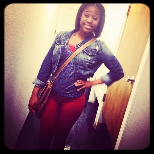 Old to mhii , New to you !