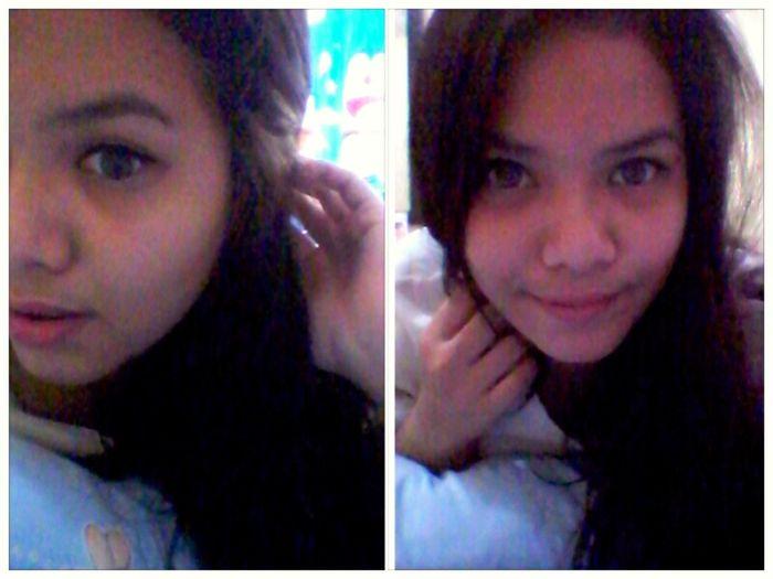 i wanna sleep, but first let me take a Selfie ✌ Myfavoriteplaces My Bedroom Beauty Sleep Time