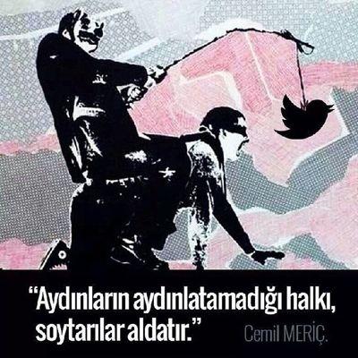 Twitter Turkish Turkey Tayyip