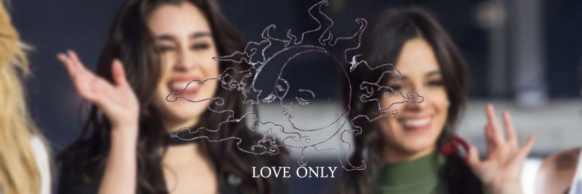 Fifthharmony Camren Camila Cabello Camila Mexico♥︎ Lauren Jauregui LaurenJauregui