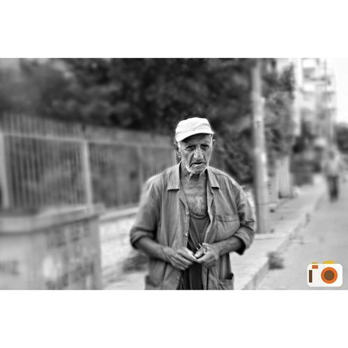 Oldtime_life_house Instaghesboro Shotaward All_mypeople fotogtaf_duragi rsa_doorsandwindows globalportraits bestportraits ic_people life_portraits benimportrem all_portraits ig_energy_people ig_humanarts igportrait tr_kadraj ig_energy hayattancokcekiyoruz turkiyekareleri fotografliyorum awardsturk turkeystagram instaturkler amazingturkey bugununkaresi profesyonelsayfa thedayphoto bugunbu hayatidondur ig_su