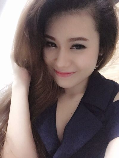 Last Night Wedding Myfriends That's Me Cheese! Hanging Out Hello World Check This Out Enjoying Life Taking Photos Relaxing Beautiful Taking Photos Hello World Missing You Vietnamese Perfect Day Here I Am Saigon Selfie ✌ Happyday Loveit♥ Have A Nice Day♥ Vietnamesegirl Weekend