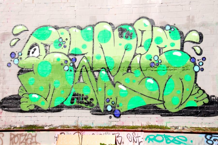 Fleischfabrik Berlin Graffiti Streetphotography Street Photography Streetart First Eyeem Photo EyeEm Gallery EyeEm Best Shots EyeEm Best Edits Eye4photography