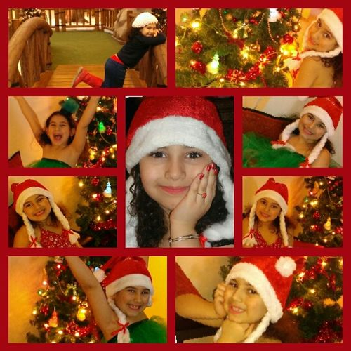 Cristmas Happy Cristmas Happy New Year! New Years