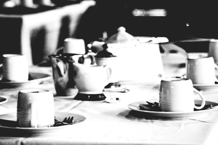 Tea Tea Time Tea - Hot Drink Tea Cup Teapot Teaparty Teapartytime Teapartycafe W3AYSartPix Photography Photo Photographer Photographing Pix Pic Pictureoftheday