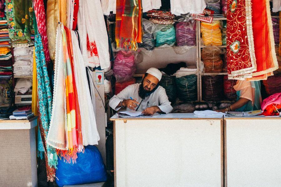 The Traveler - 2015 EyeEm Awards India Travel Travel Photography Bangalore Urban Life