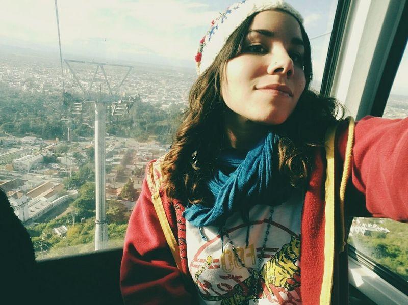 Salta, Argentina Viaje First Eyeem Photo