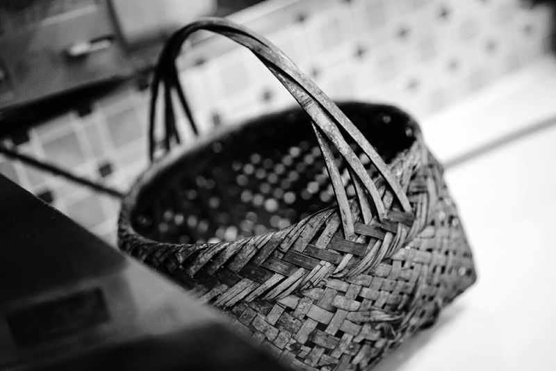 Bamboo Basket Hanging Out Cheese! Check This Out Taking Photos Shanghai, China Shanghai Shanghai Streets Enjoy Life Hello World Hi! Enjoying Life Black And White