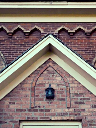 Architecture Brick Wall Built Structure Building Exterior Church Churchesoftheworld Churches And Beauty Churches Collection Religion