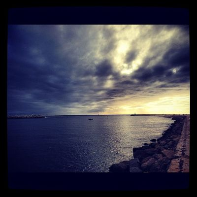 #figfoz #figueira #figueiradafoz #iphone5 #iphonesia #iphoneonly #iphonephotography #instagood #instagram #instadaily #instagramhub #instamood #instalove #igers #igersportugal #portugaligers #igersfigfoz #igersfigueira #igersfigueiradafoz #photography #ph Igers Igersfigueiradafoz Instagood Figfoz Clouds Instagramhub Beach Instadaily Sun Pictureoftheday Instalove Lighthouse Farol Photography Figueira Iphoneonly Igersfigueira Photooftheday Figueiradafoz Iphonesia Portugaligers Instagram Igersportugal Portugaldenorteasul IPhone5 Iphonephotography Instamood Igersfigfoz