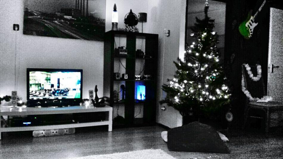 Christmas Greetings Kerst Groningen Bentismaheerd