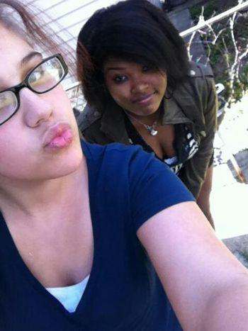 Me &&' Joselyn ツ