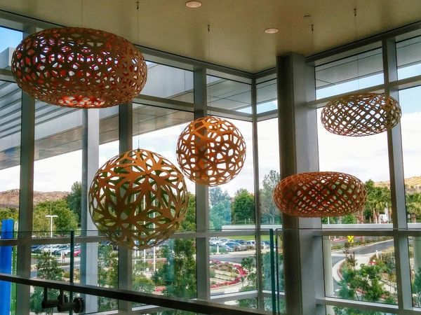 hanging decorative art Glass Wall Taking Photos Still Life Let's Do It Chic! Nexus 5 EyeEm Gallery My Hobby Geometric Art Art Glasswall