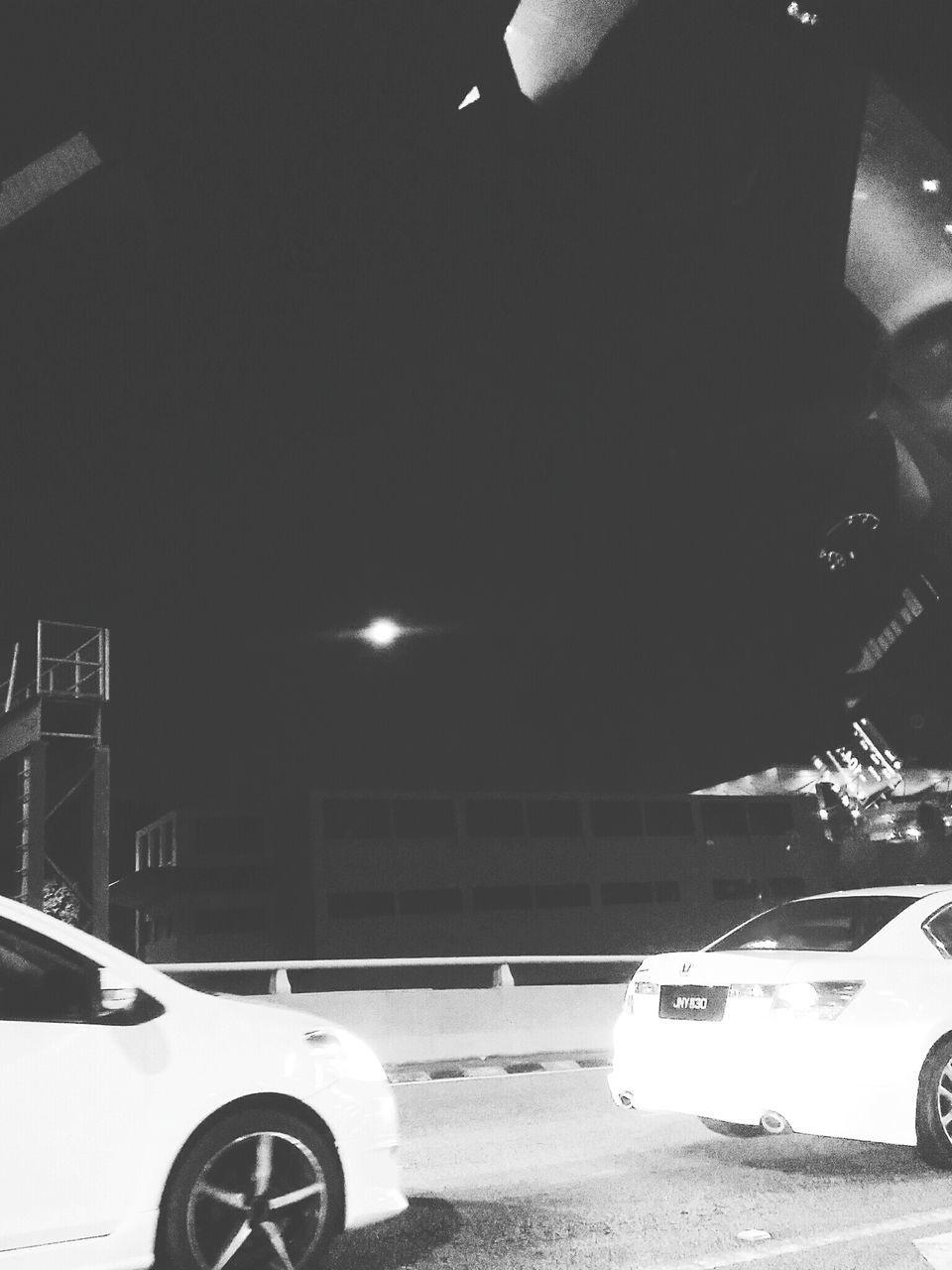 car, illuminated, night, transportation, land vehicle, mode of transport, lighting equipment, no people, outdoors