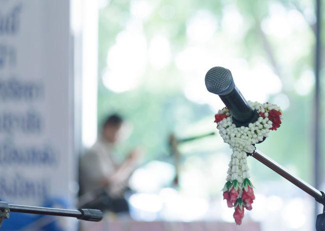 Communication Community Day Microphone Microphone Check Microphone Head Microphone Stand Microphones Object Object Photography Objects Objects Of Interest Speek Speeker Talk Techno Technology
