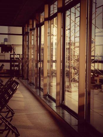 Architecture Buildings Deck Hi Rise Photography