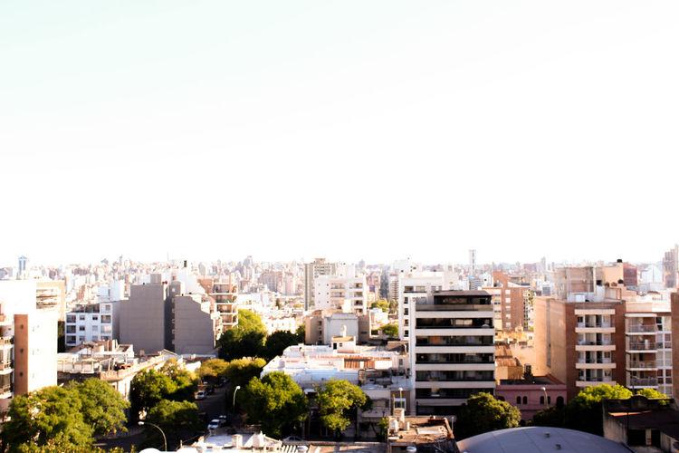 EyeEmNewHere No People Córdoba Argentina Eyeem City Lifestyle Landscape Building Photography City EyeEm Gallery Colors Architecture