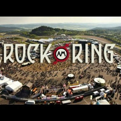 D-day!! Rockamring Rar
