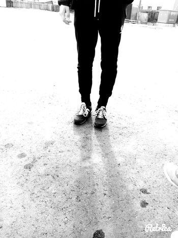 Boy Blackandwhite Streetphoto_bw Street Photography
