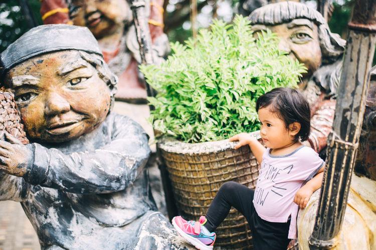 Baby Girl. :) Baby Girls Baby Girl♥ PortraitPhotography Portraits Baby Girl Baby Girl Portrait Baby Girl ❤ Baby Girl.  Child Children Photography Portrait Portrait Of A Girl Portrait Photography Portraits Of EyeEm Portraiture