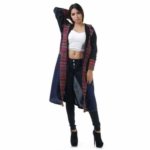 Fashion Lalita😊 Photooftheday Photoshoot