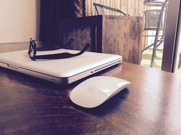 Interior Views Showcase March Wooden Stool Wooden Sit Wooden Bench MacBook Pro Magic Mouse RayBans® Specticals Wooden Trunk My Point Of View My Desk At Home IPhone Photography Iphonephotography IPhoneography Iphone 6 IPhone Popular Popular Photo Popular Photos Hello World Check This Out Taking Photos Enjoying Life Taken By Me