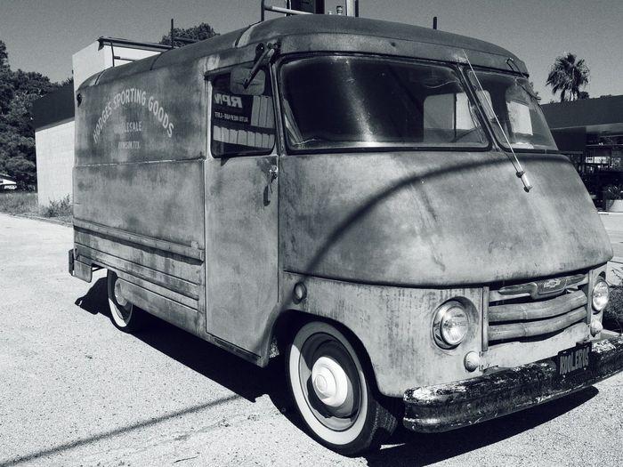 Transportation Mode Of Transport Land Vehicle Outdoors Day No People Oldtruck Oldcar Vintagetruck Antiquetruck Antiquecar Antequera