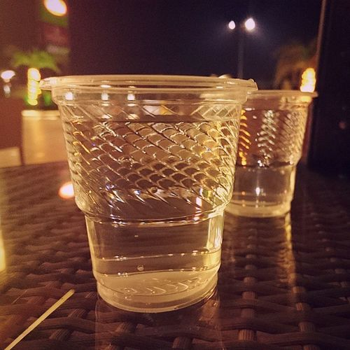 Glass Water Haldirams Longdrive Latenight Chandigarh Zirakpur Highway Derabassi Sonyxperia XPERIA Xperiaz3photography Xperiaphotography XperiaZ3compact ICAN