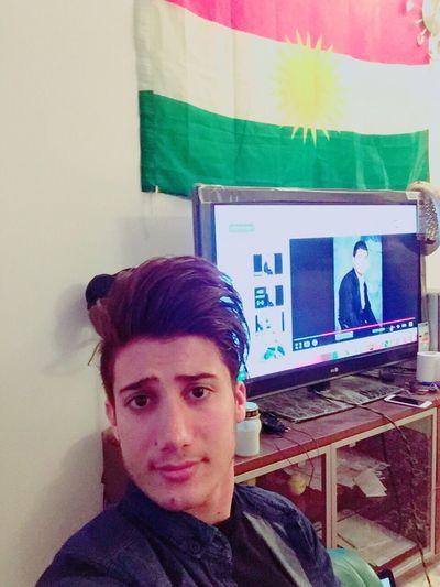 Kurdistan awatbokani❤️👌🏼 Hyvää Paiva