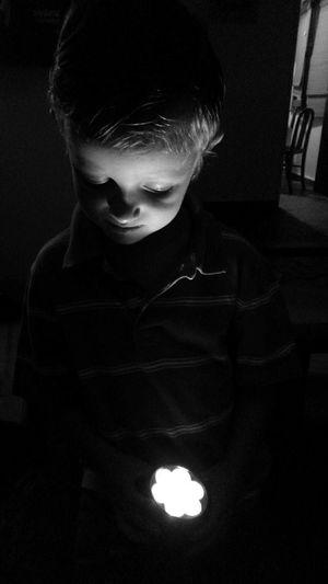 Eye4black&white  Kids Eye4photography  The Portraitist - 2014 EyeEm Awards