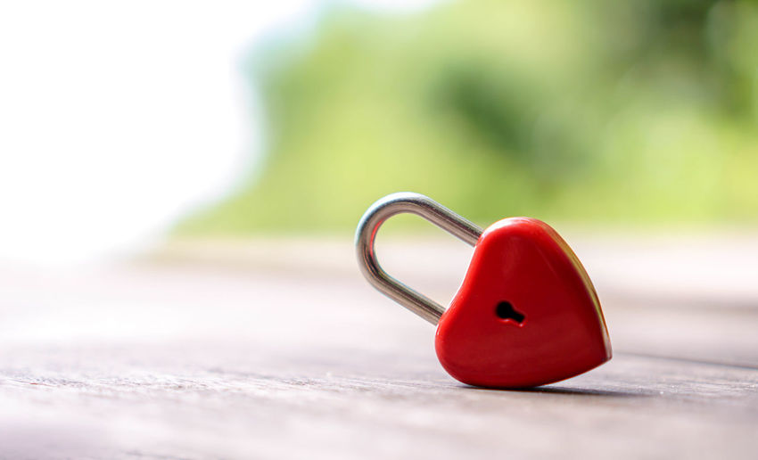 Red keys that are heart shaped, ideas, love, Valentine's Day. Abstract Background Beach Beautiful Beauty Bridge Celebration Closed Closeup Color Concept Coral Couple Day Decoration Design Fashion Flowers Happy Heart Holiday Isolated Key Living Lock Love Loyalty Message Metal Mothers Nature Padlock Paris Railing Red Romance Romantic Safety Security Shape Shaped Style Summer Sweetheart Symbol Valentine Valentines Vintage Wedding White Selective Focus Close-up No People Still Life Single Object Green Color Table Indoors  Focus On Foreground Copy Space Wood - Material Representation Two Objects Heart Shape Plastic Human Representation Personal Accessory